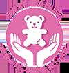 SaveBabies Logo